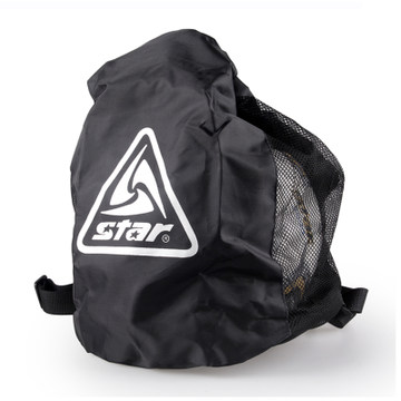BT411 Single Ball Bag